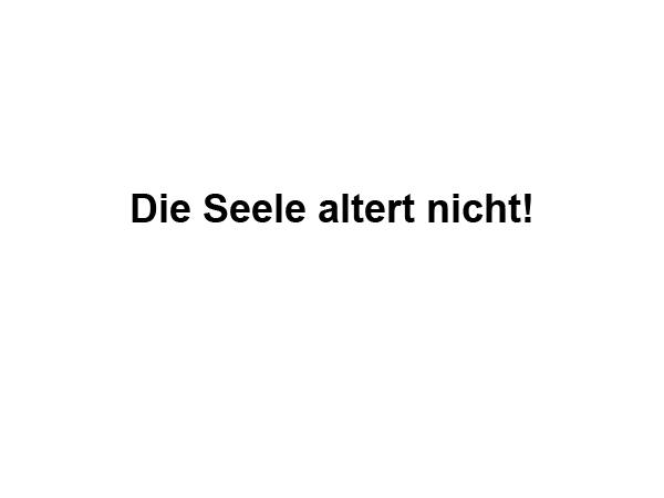 die-Seele-2