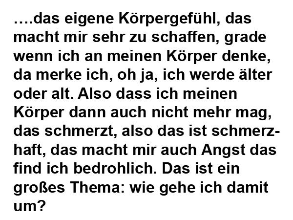 koerpergefuehl-1