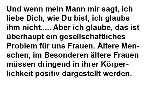 koerpergefuehl-2