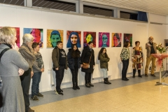 2017-11-10_Fotoausstellung Franziska Rutz_055-21
