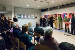 2017-11-10_Fotoausstellung Franziska Rutz_074
