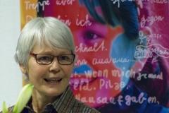 2017-11-10_Fotoausstellung Franziska Rutz_079-28