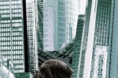 Frankfurt-wiekalt