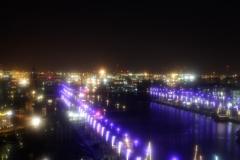 Bremerhaven_9156