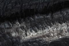 _MG_0196-Gletscher-8