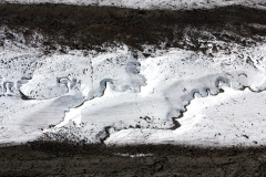 _MG_9752-gletscher-6