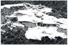 gletscher-3_1